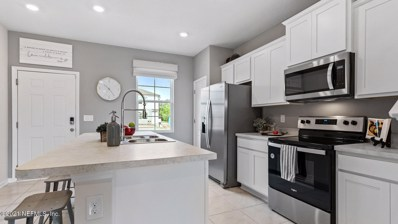 Jacksonville, FL home for sale located at 2875 Mule Deer Cir, Jacksonville, FL 32225