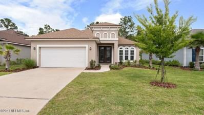 Jacksonville, FL home for sale located at 13337 Cedar Hammock Way, Jacksonville, FL 32226