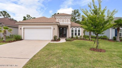 13337 Cedar Hammock Way, Jacksonville, FL 32226 - #: 1115351
