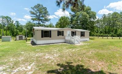 1951 Friendly Pl, Middleburg, FL 32068 - #: 1115380
