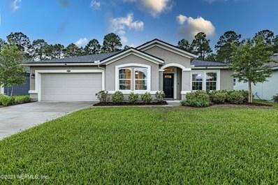 14970 Rain Lily St, Jacksonville, FL 32258 - #: 1115382