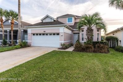 212 Somerset Ct, St Augustine, FL 32084 - #: 1115391