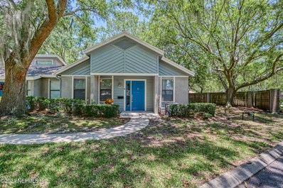 Jacksonville, FL home for sale located at 10800 Old St. Augustine Rd UNIT 101, Jacksonville, FL 32257