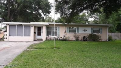7016 Oakney Rd, Jacksonville, FL 32211 - #: 1115394