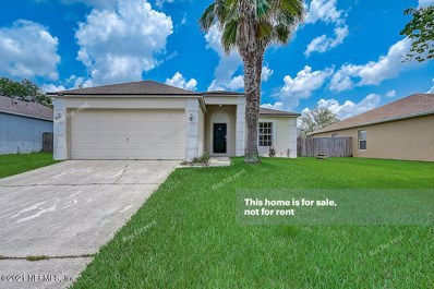 7351 Fox Grove Rd, Jacksonville, FL 32244 - #: 1115398