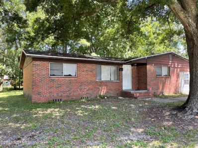 7213 Dostie Dr E, Jacksonville, FL 32209 - #: 1115401