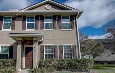 415 Oasis Ln, Orange Park, FL 32073 - #: 1115403