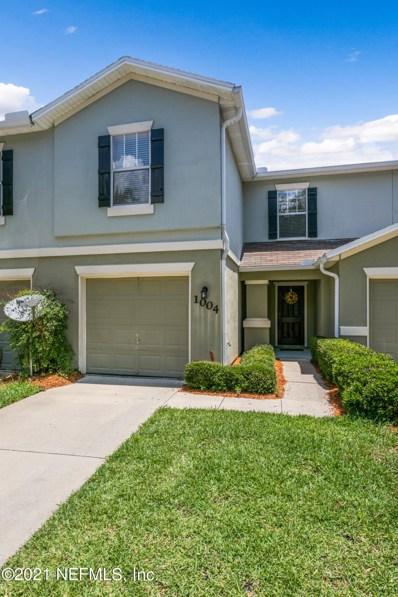 6700 Bowden Rd UNIT 1004, Jacksonville, FL 32216 - #: 1115406