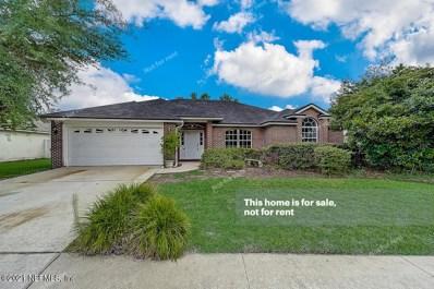 Jacksonville, FL home for sale located at 9226 Hawks Run Ln, Jacksonville, FL 32222