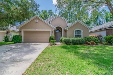 3771 Timberline Dr, Orange Park, FL 32065 - #: 1115439