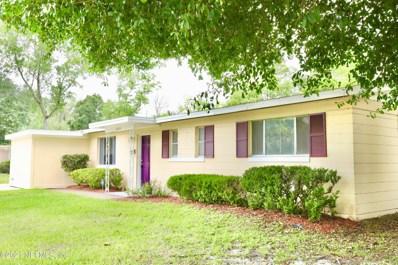 2134 Jammes Rd, Jacksonville, FL 32210 - #: 1115441