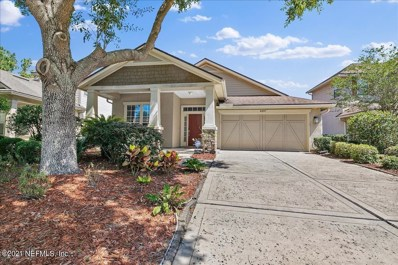 Jacksonville, FL home for sale located at 6297 Wedmore Rd, Jacksonville, FL 32258