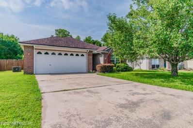 1642 Northglen Cir, Middleburg, FL 32068 - #: 1115453