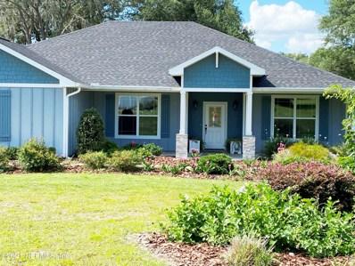 6228 Blue Marlin Dr, Keystone Heights, FL 32656 - #: 1115464