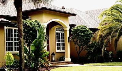 301 View Point Pl, St Augustine, FL 32080 - #: 1115471