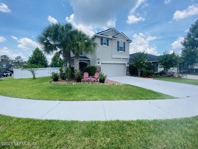 4550 Plantation Oaks Blvd, Orange Park, FL 32065 - #: 1115477