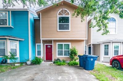 12065 Cobblewood Ln N, Jacksonville, FL 32225 - #: 1115490