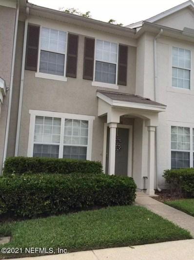 3560 Lone Tree Ln, Jacksonville, FL 32216 - #: 1115492