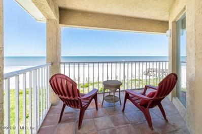 683 Ponte Vedra Blvd UNIT 683B, Ponte Vedra Beach, FL 32082 - #: 1115496