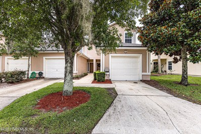 725 Middle Branch Way, Jacksonville, FL 32259 - #: 1115530