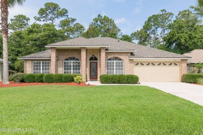 245 Carolina Jasmine Ln, Jacksonville, FL 32259 - #: 1115537