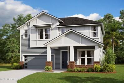 9820 Invention Ln, Jacksonville, FL 32256 - #: 1115543