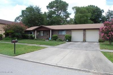 11117 Windhaven Dr N, Jacksonville, FL 32225 - #: 1115544