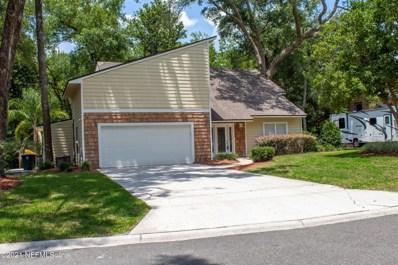 4065 Shady Creek Ln, Jacksonville, FL 32223 - #: 1115567