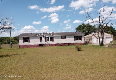 5235 Hammock Lake Dr, Jacksonville, FL 32226 - #: 1115583