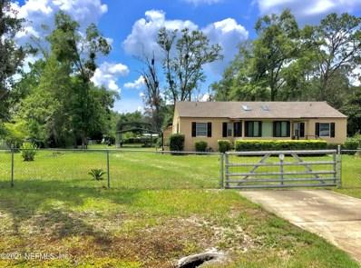 8538 Hilma Rd, Jacksonville, FL 32244 - #: 1115588