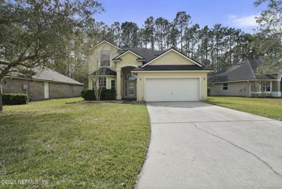 649 W Johns Creek Pkwy, St Augustine, FL 32092 - #: 1115594