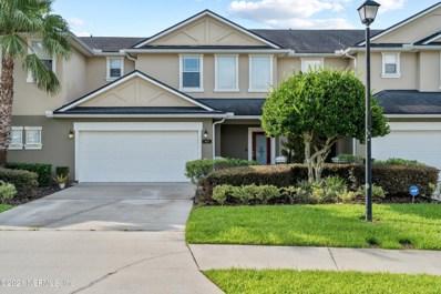 417 Southwood Way, Orange Park, FL 32065 - #: 1115595