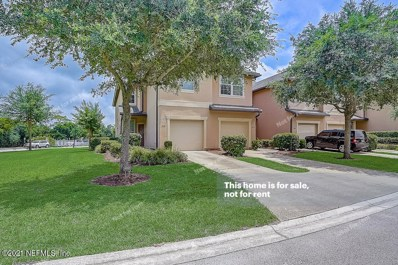 3626 Hartsfield Forest Cir, Jacksonville, FL 32277 - #: 1115598