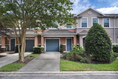 13491 Sunstone St, Jacksonville, FL 32258 - #: 1115608