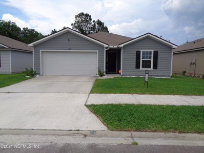 2591 King  Louis Dr, Jacksonville, FL 32254 - #: 1115623