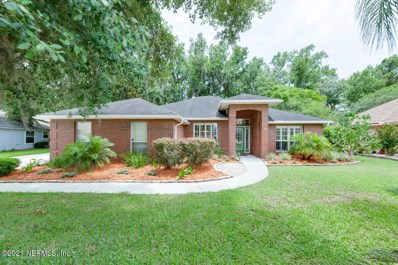 5290 Camelot Forest Dr, Jacksonville, FL 32258 - #: 1115634