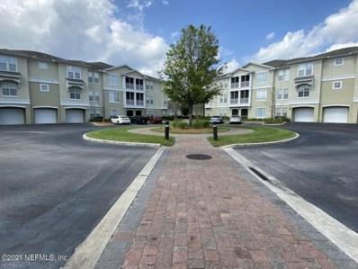 8290 Gate Pkwy W UNIT 1005, Jacksonville, FL 32216 - #: 1115649