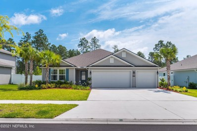Green Cove Springs, FL home for sale located at 2543 Cold Stream Ln, Green Cove Springs, FL 32043