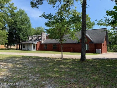 Middleburg, FL home for sale located at 2965 S Deer Ave, Middleburg, FL 32068