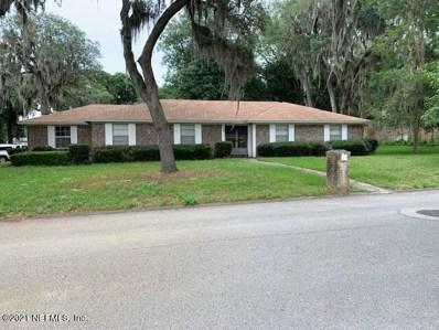 4559 Monument Point Dr, Jacksonville, FL 32225 - #: 1115733