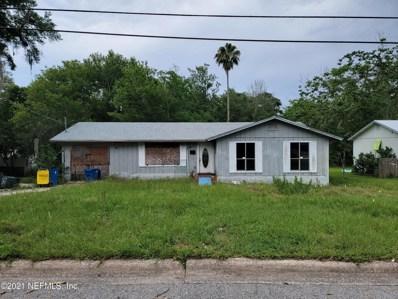 1573 Aletha Dr, Jacksonville, FL 32211 - #: 1115738