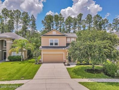St Johns, FL home for sale located at 169 Celtic Wedding Dr, St Johns, FL 32259