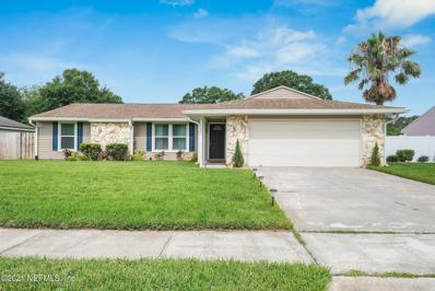 11048 Buggy Whip Dr, Jacksonville, FL 32257 - #: 1115751