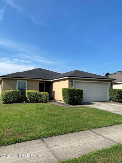 3260 Garden Acres Ct W, Jacksonville, FL 32208 - #: 1115762