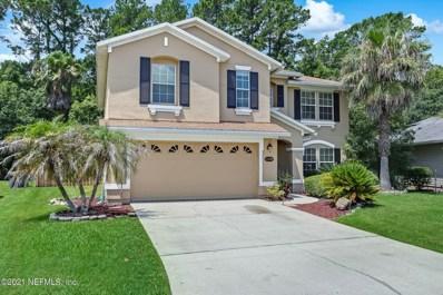 11550 Pleasant Creek Dr, Jacksonville, FL 32218 - #: 1115764