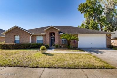 10356 Sugar Grove Rd, Jacksonville, FL 32221 - #: 1115765