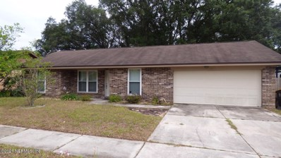Jacksonville, FL home for sale located at 7952 Gulf Rd S, Jacksonville, FL 32244