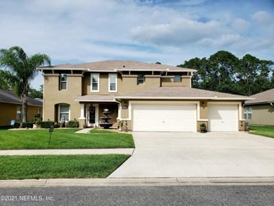2567 Britney Lakes Ln, Jacksonville, FL 32221 - #: 1115780