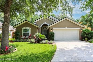 1596 Austin Ln, St Augustine, FL 32092 - #: 1115792