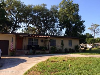 Jacksonville, FL home for sale located at 5766 Cherry Laurel Dr, Jacksonville, FL 32210